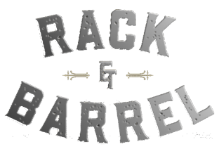 rack-barrel-web-logo