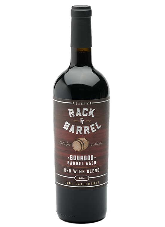 rack-barrel-red-blend