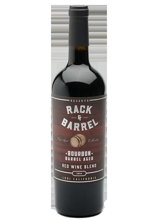 rack-barrel-red-blend